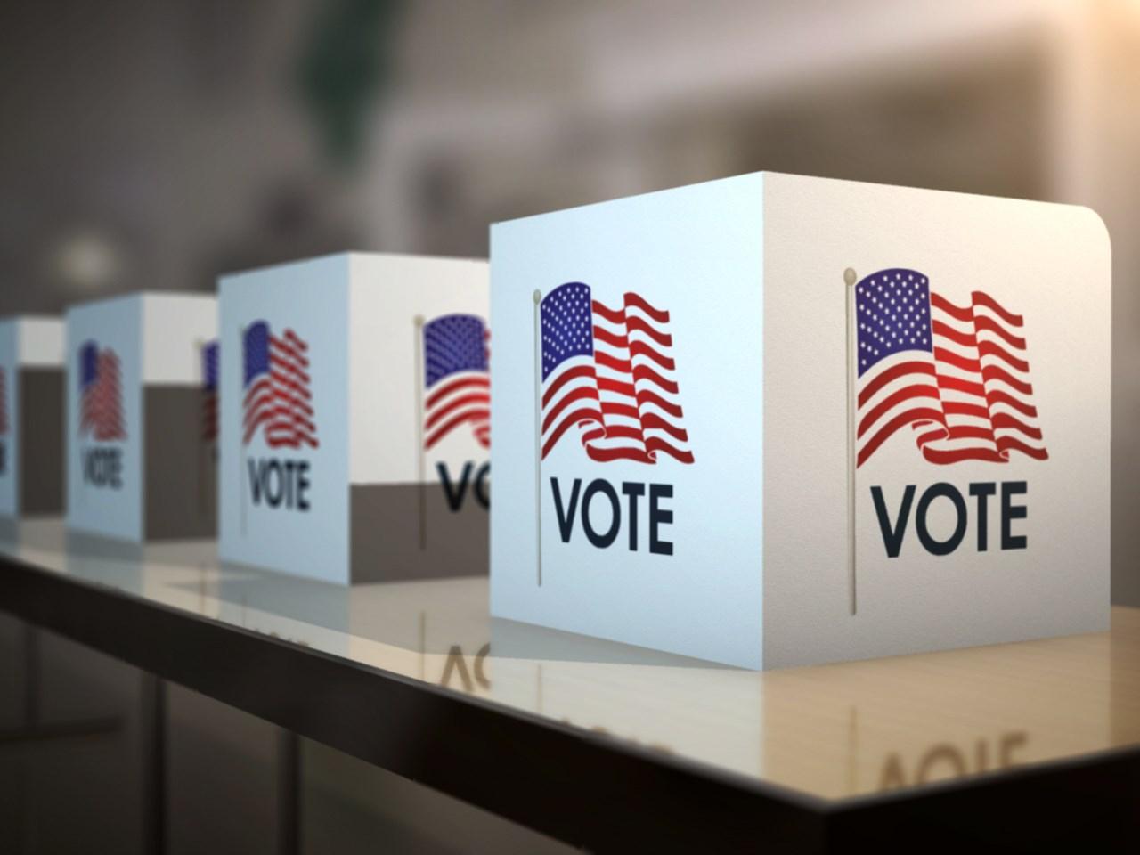 VOTING_1511038355175.jpg