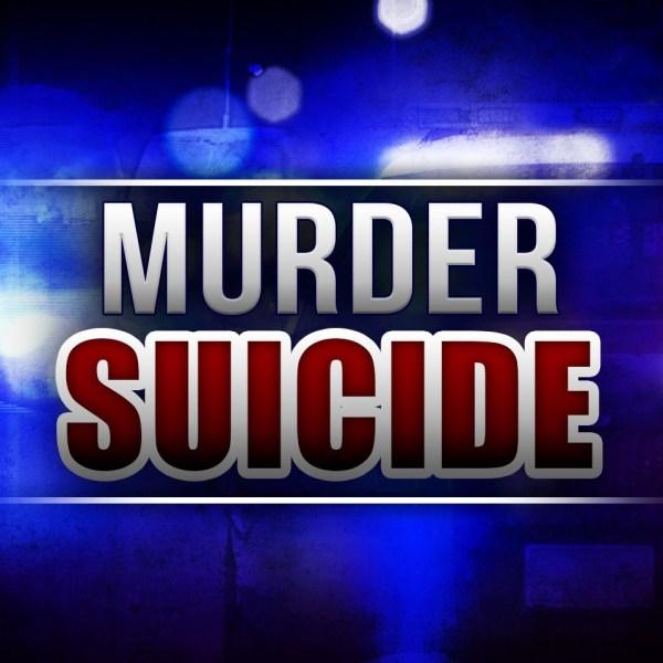 crime murder suicide_1517599808893.jpg.jpg