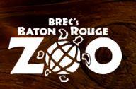 BATON ROUGE ZOO_1521571246663.JPG.jpg
