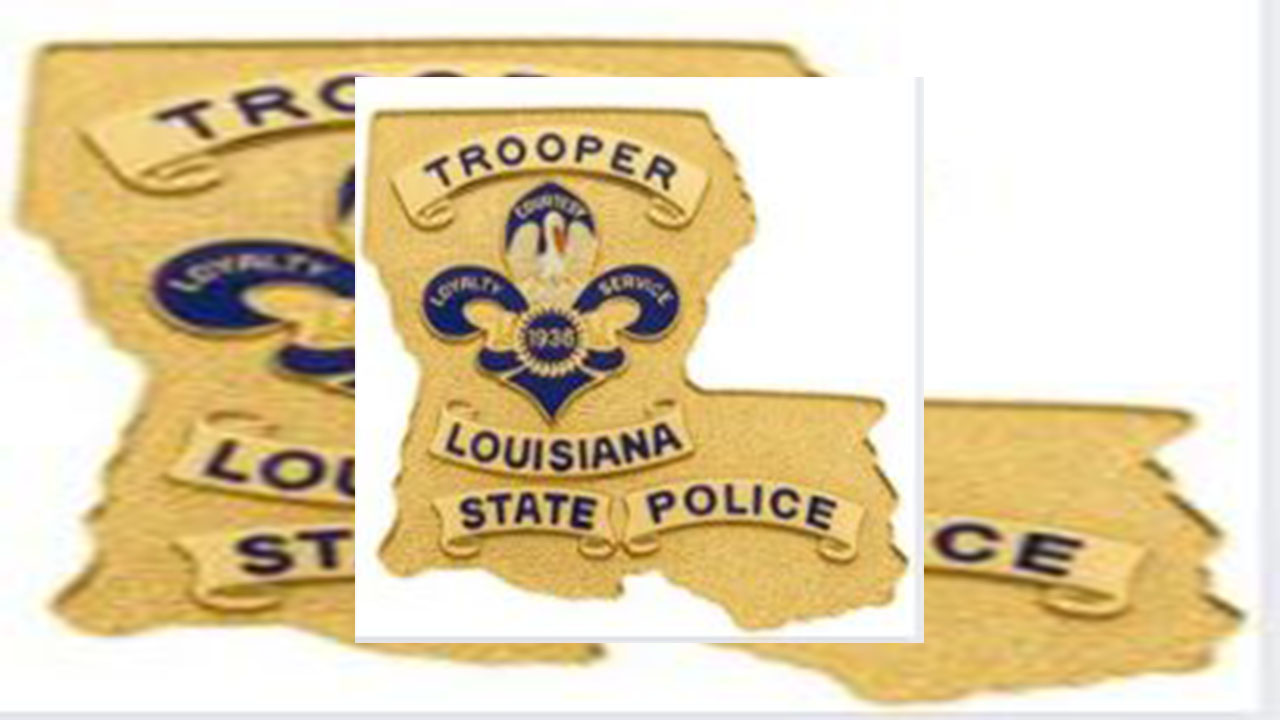 Louisiana State Police Logo_1520512991704.jpg.jpg