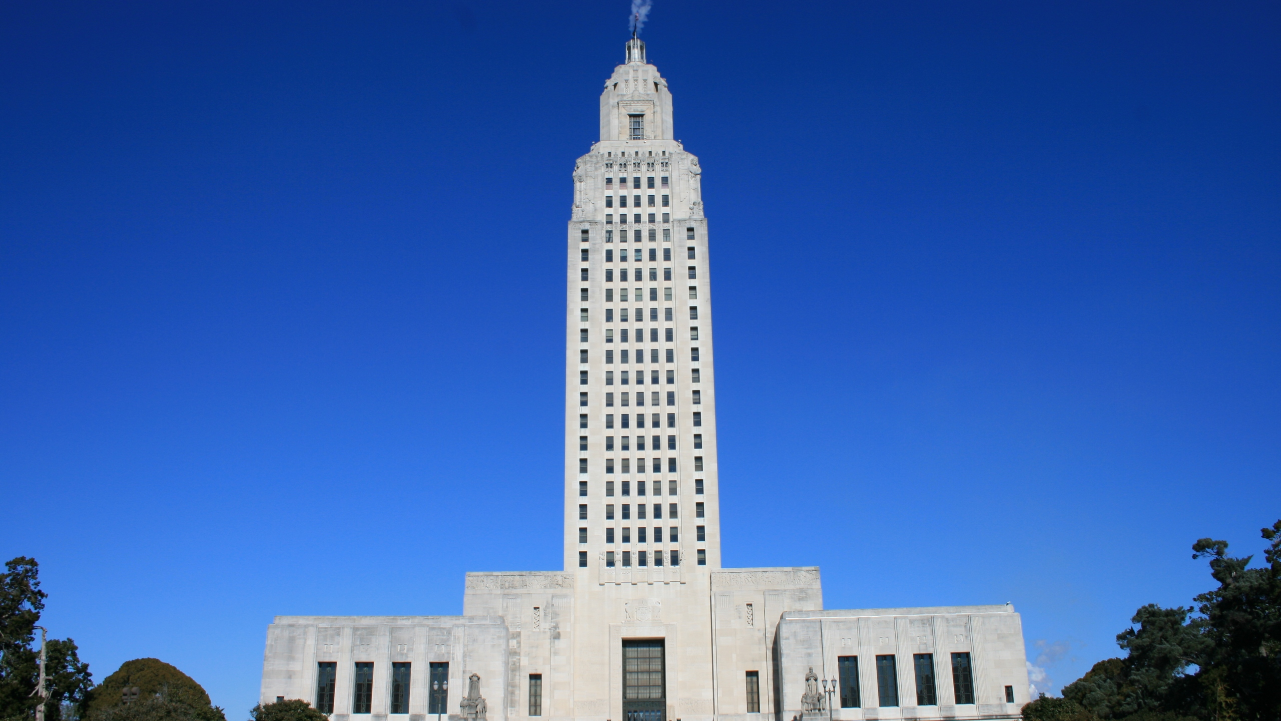 Louisiana_State_Capitol_2 (1)_1470112586163.jpg