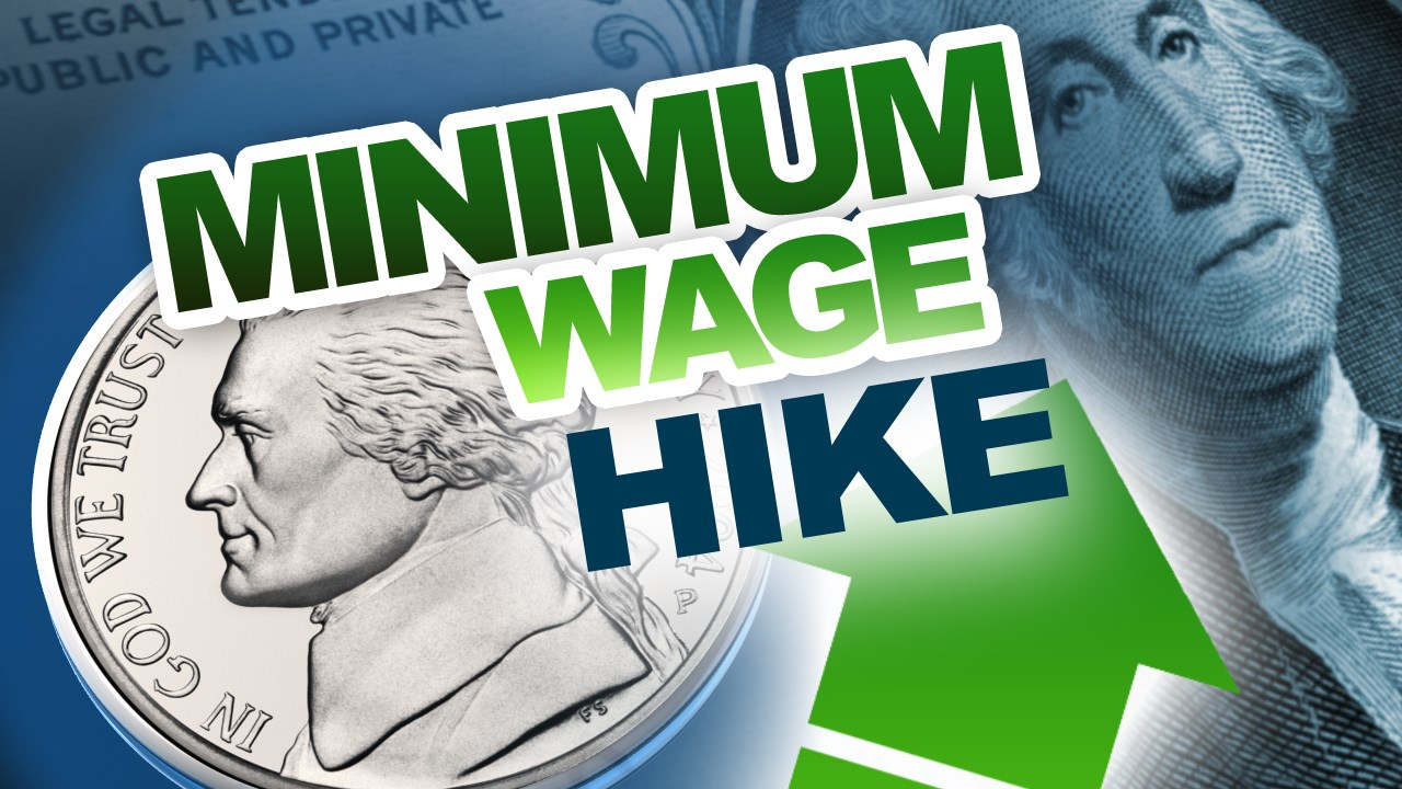 Minimum wage hike_1495041499196.jpg