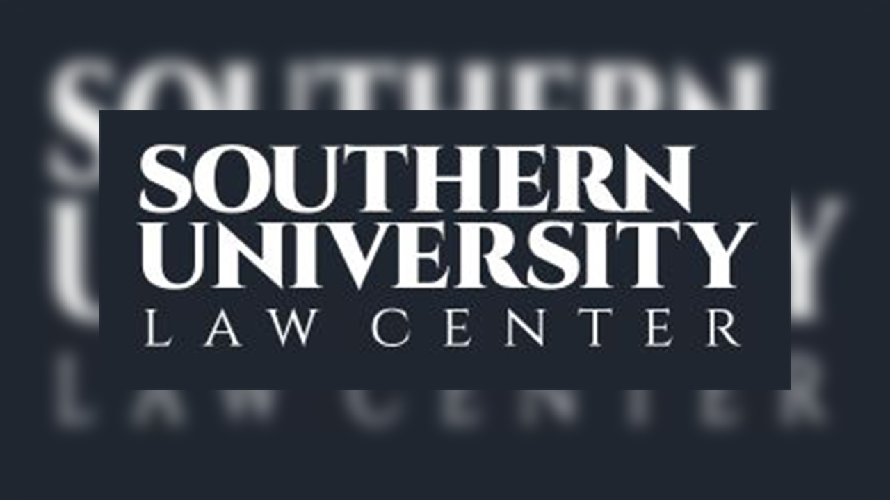 Southern University 1_1521557521119.JPG.jpg