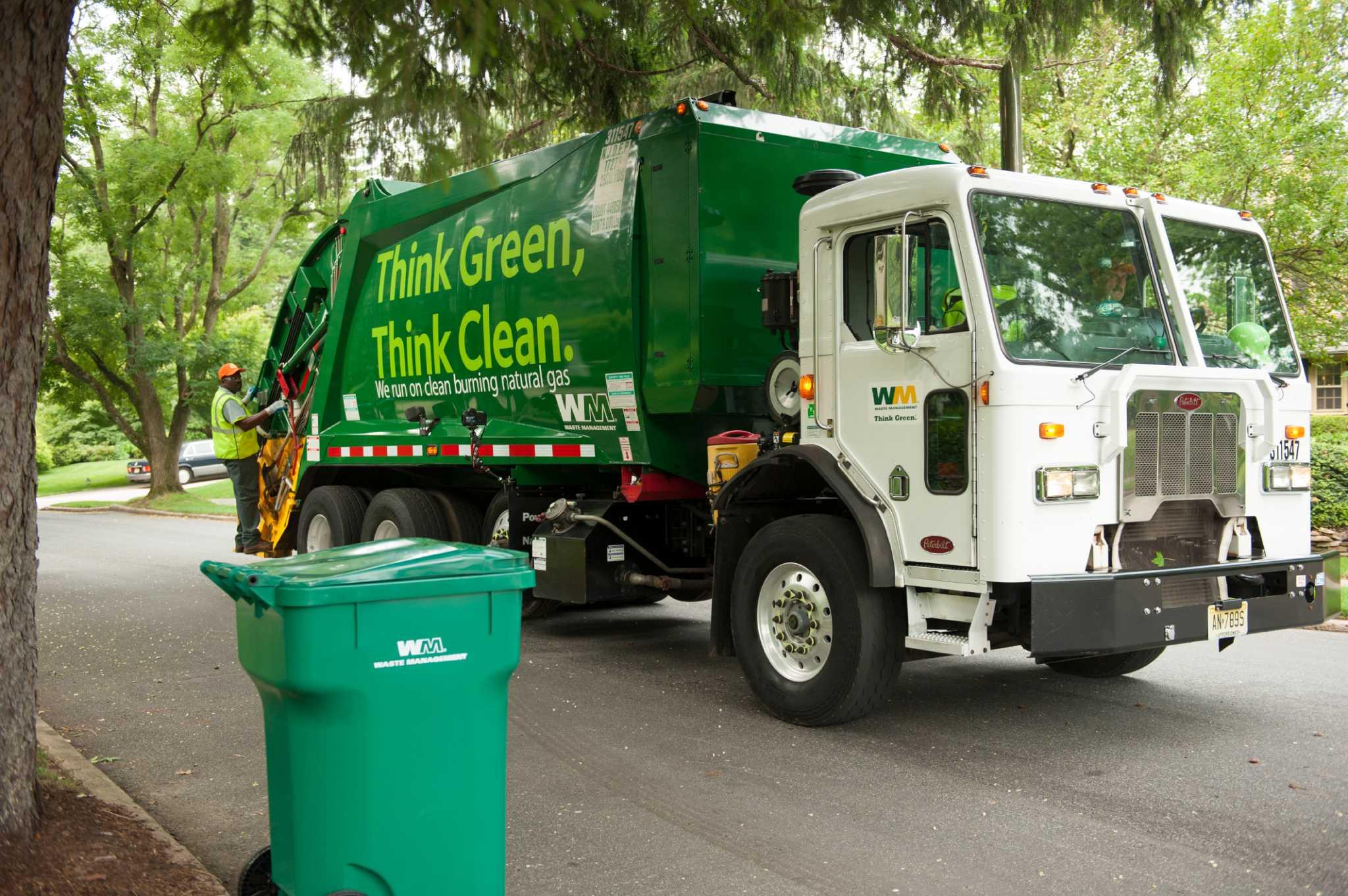 Waste Management think green_1509123687421.jpg