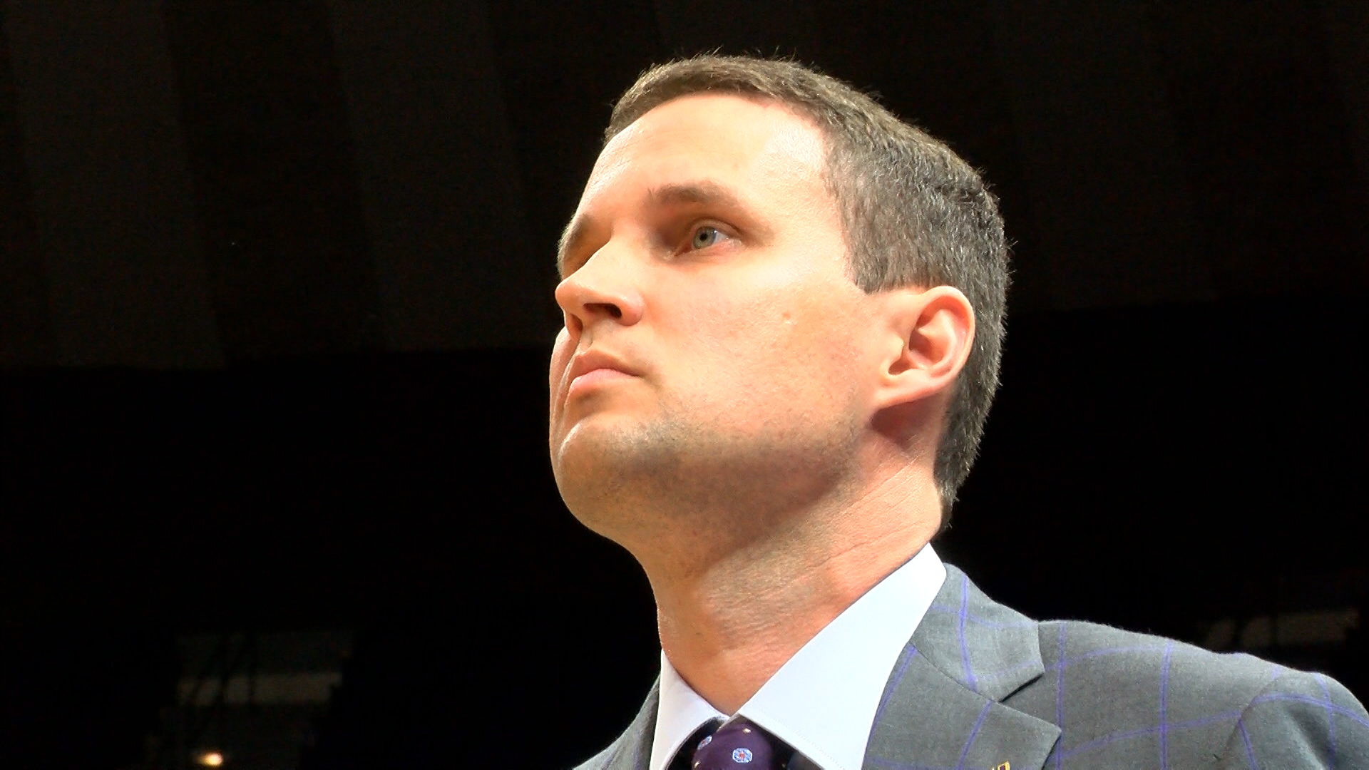 will wade dramatic lsu_1510890371137.jpg
