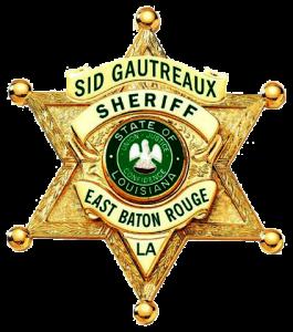 EBR-Sheriff-265x300[1] - Copy_1521048102278.png.jpg