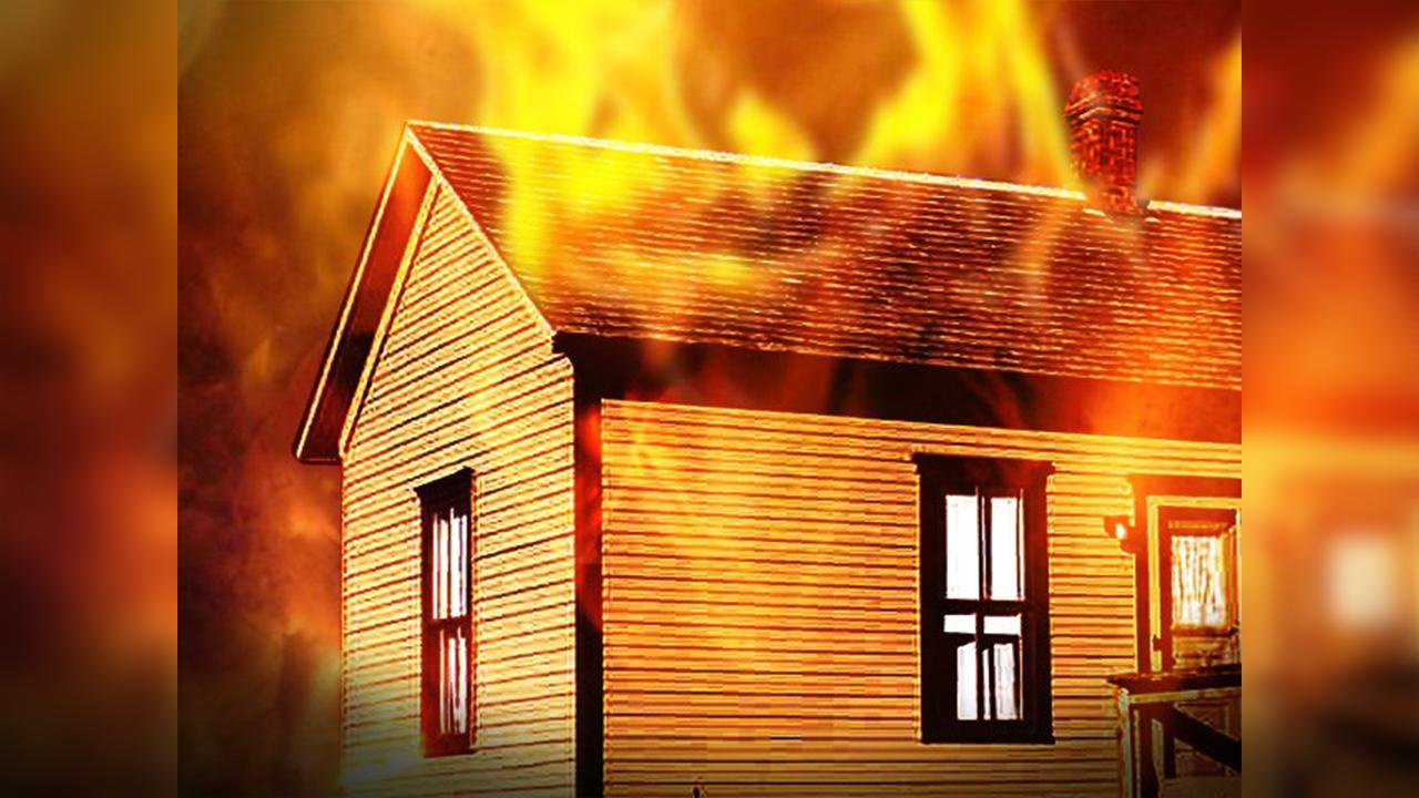 House Fire_1524506917780.jpg.jpg