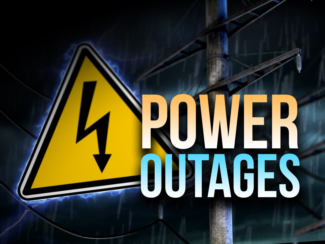 POWER OUTAGES WITH TEXT 2_1523714246121.jpg.jpg