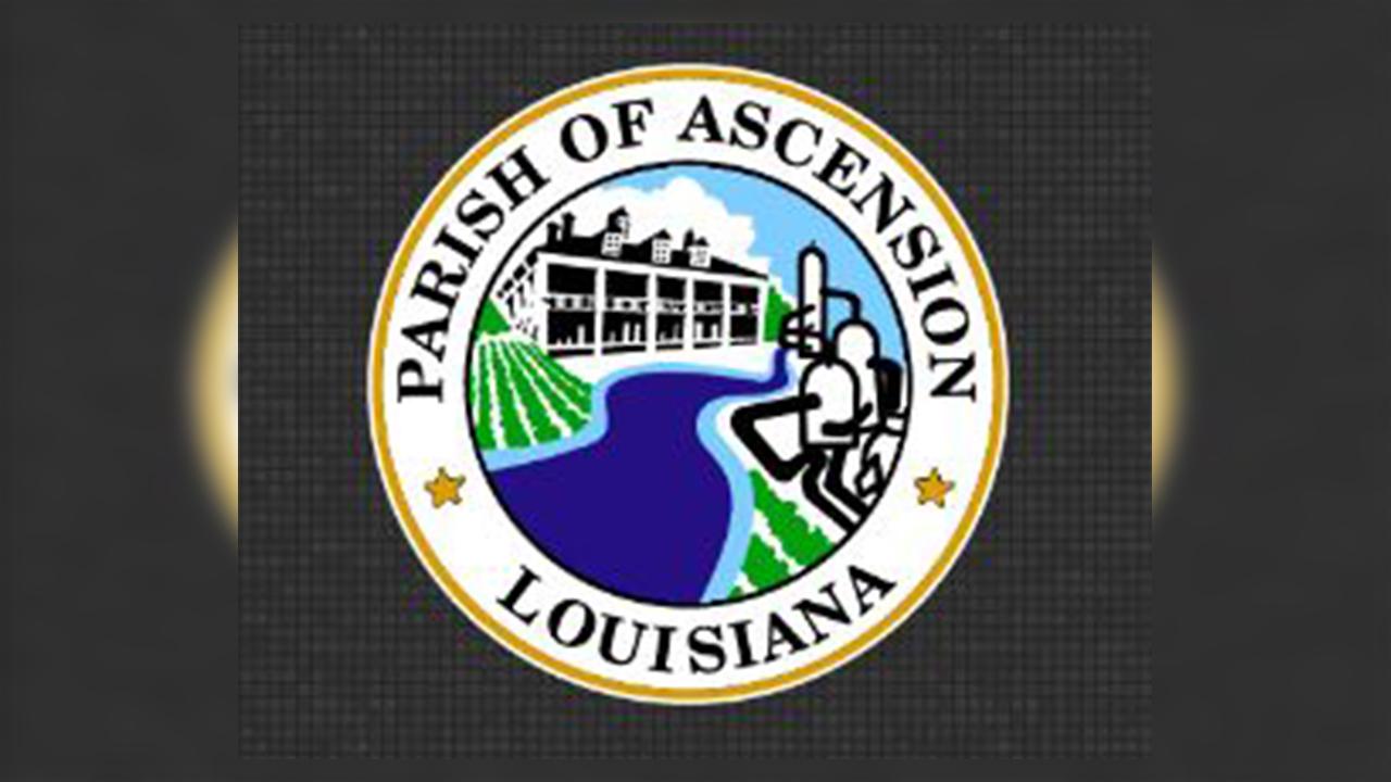 Ascension Parish Logo_1521031849651.jpg.jpg