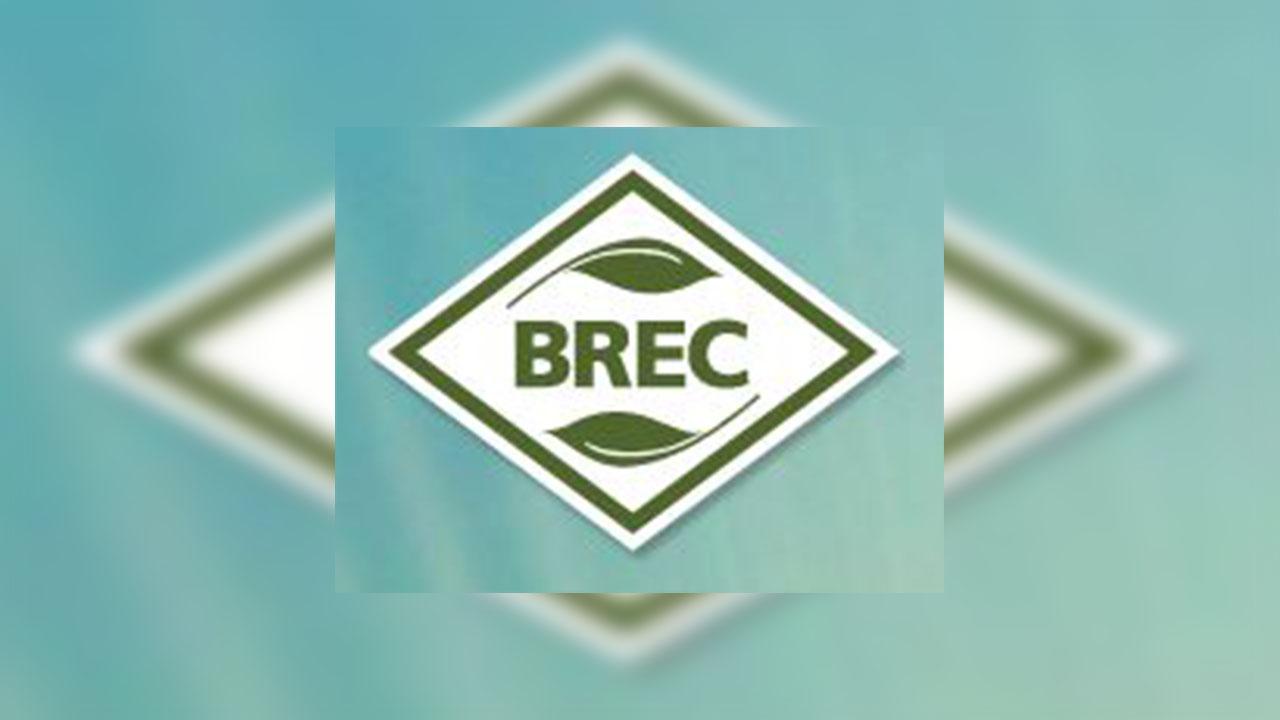 BREC 1_1524163374476.jpg.jpg