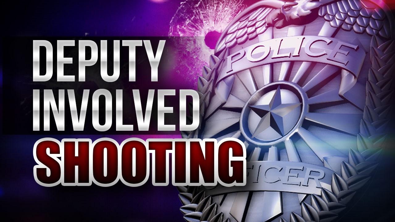 Deputy Involved Shooting_1526337026142.jpg.jpg