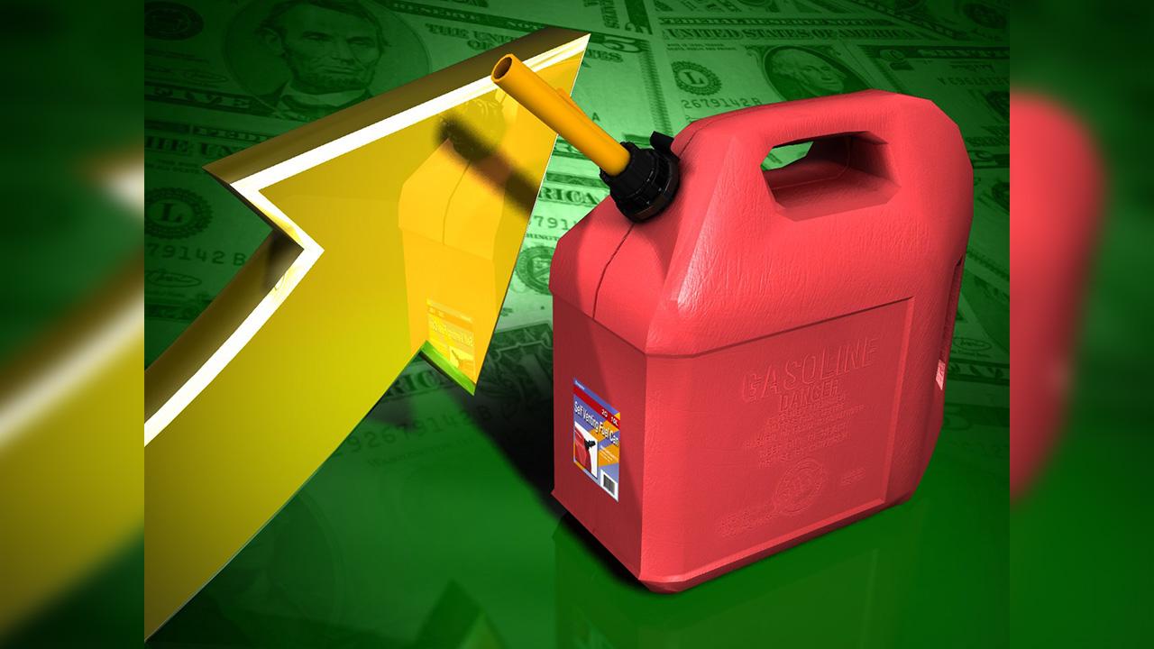 Gas Prices Up_1526322583991.jpg.jpg