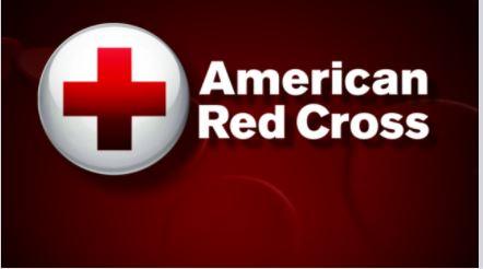 Red Cross_1524761707172.JPG.jpg