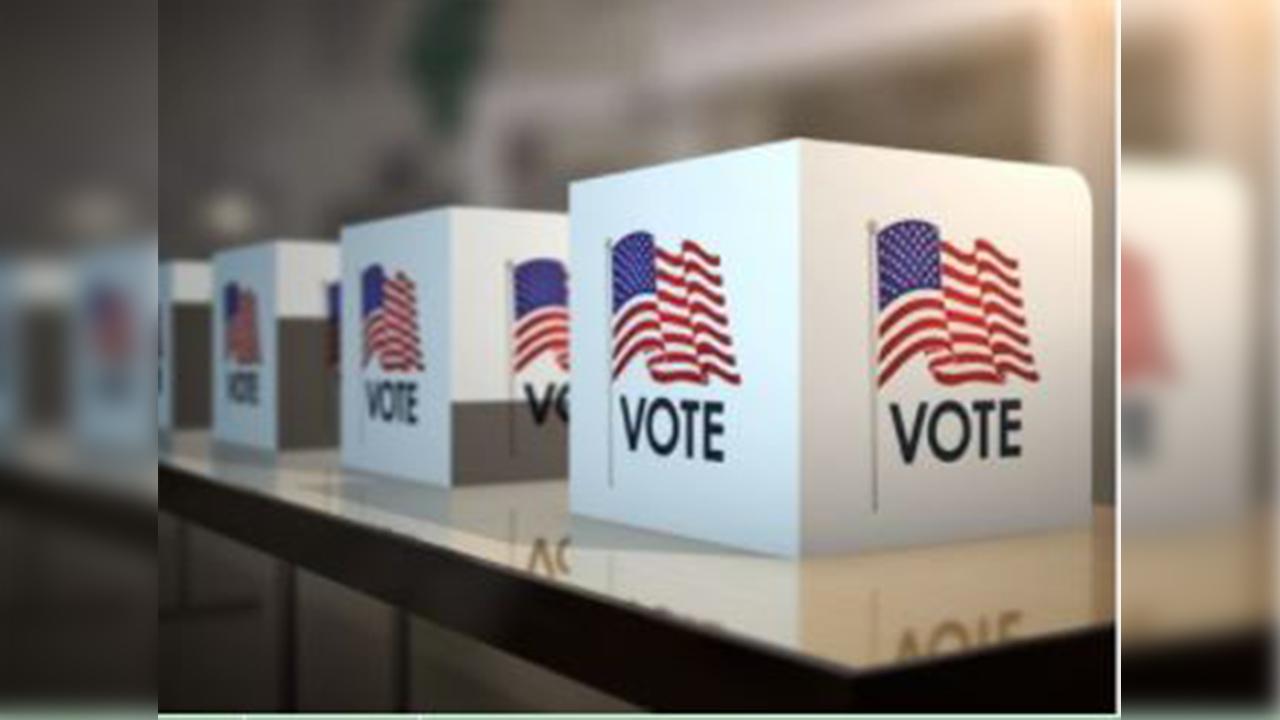 Voting_1523619838725.jpg