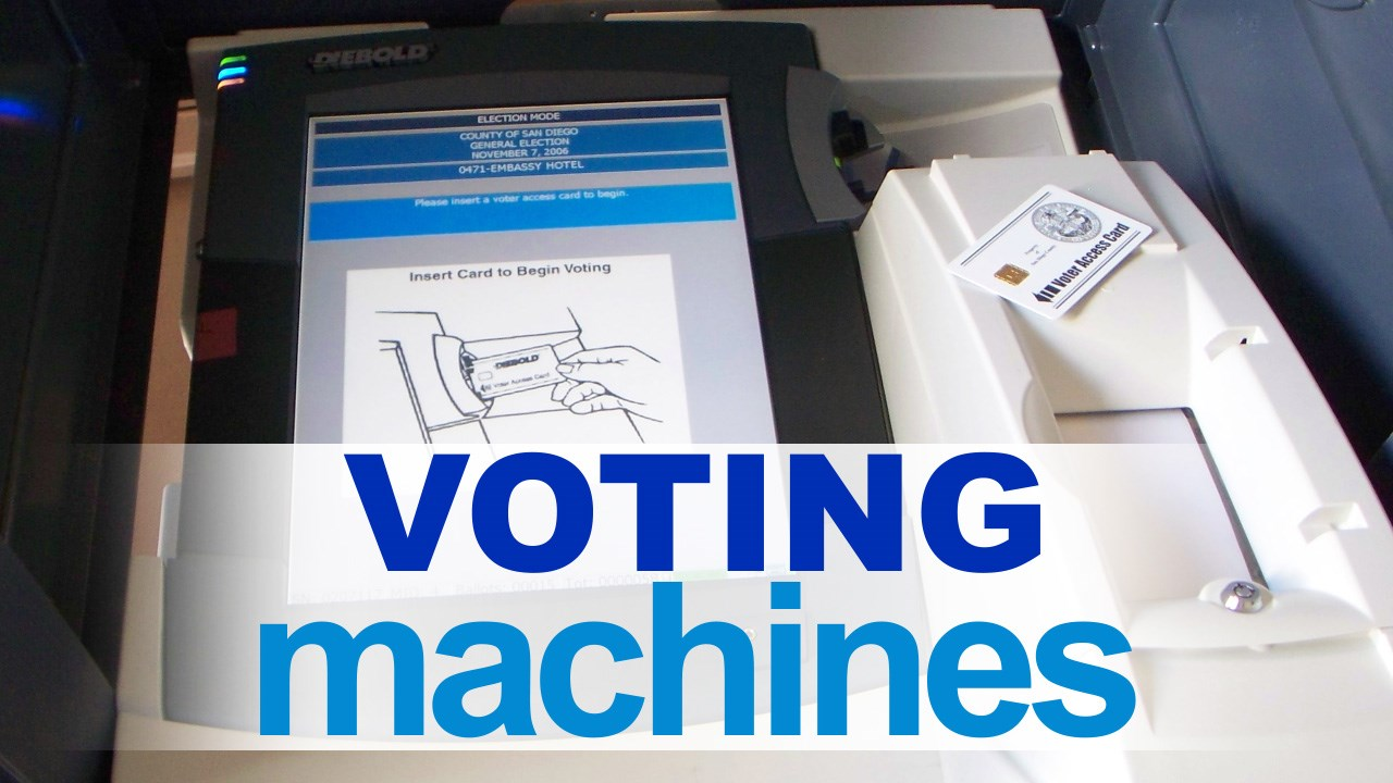 votingmachine_1525289459322.jpg