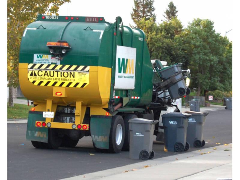 waste_management_joliet_-1516812799-8856_1527285360205.jpg