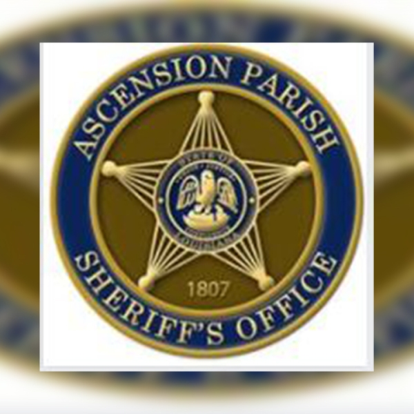 Ascension Parish Sheriff's Office 1_1526475062653.jpg.jpg