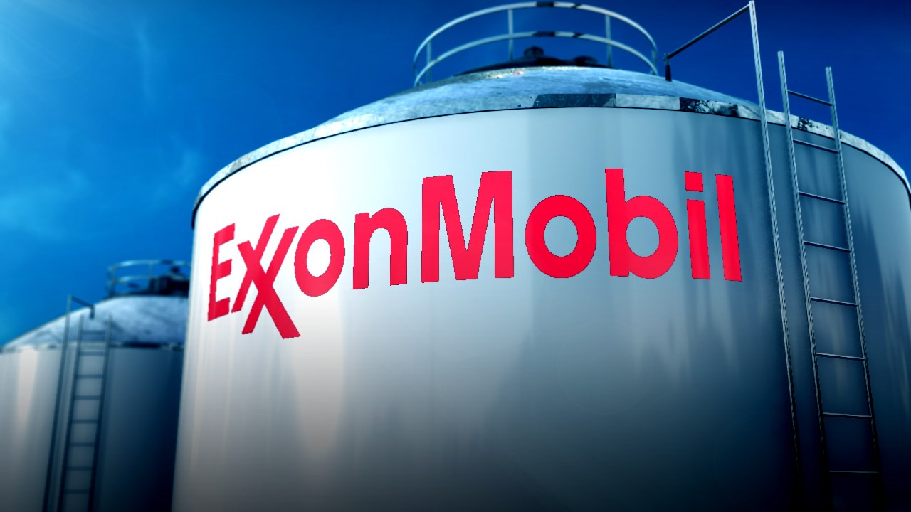 ExxonMobil_1529953600440.jpg