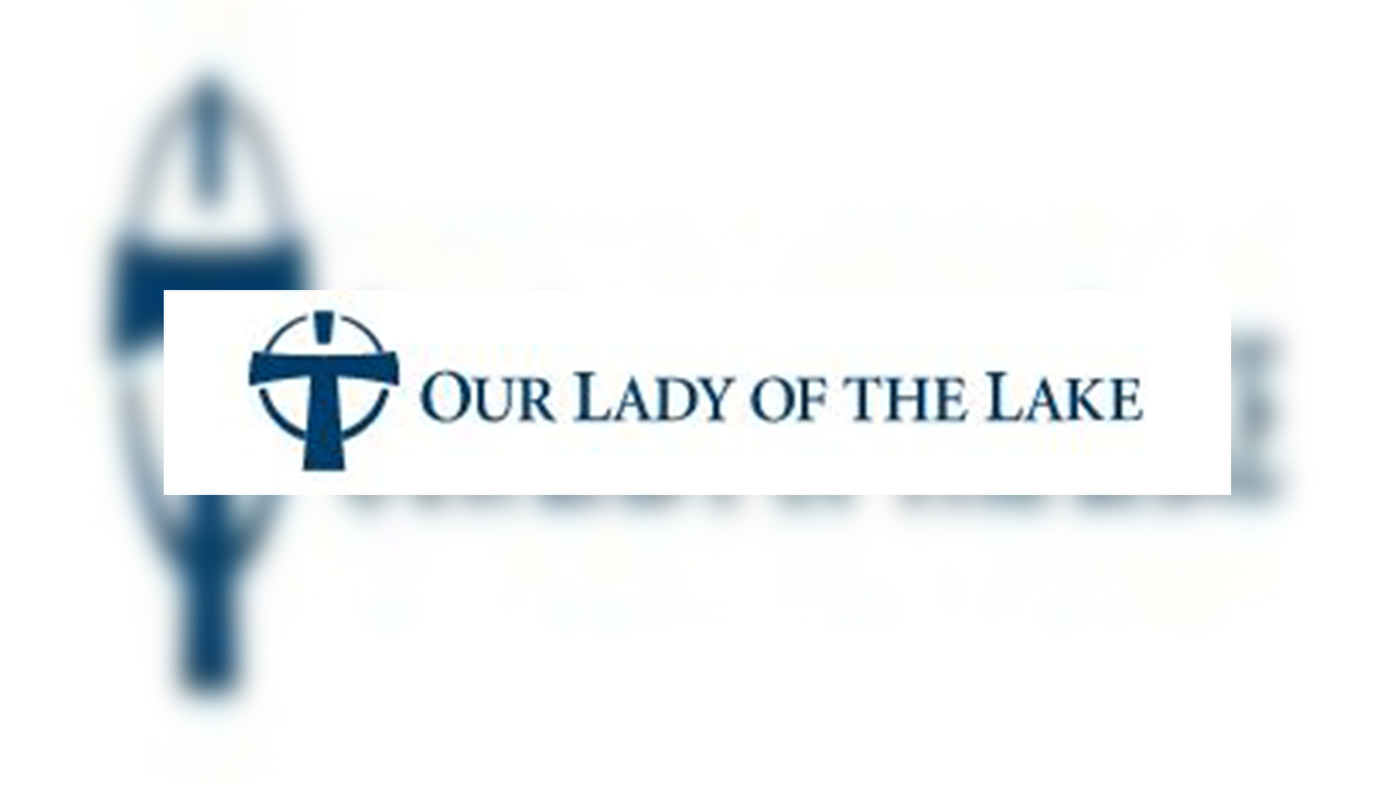 Our Lady of the Lake_1520857950678.JPG.jpg