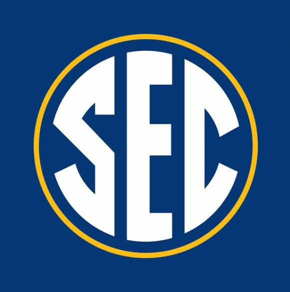 SEC Logo_1529192671003.PNG.jpg