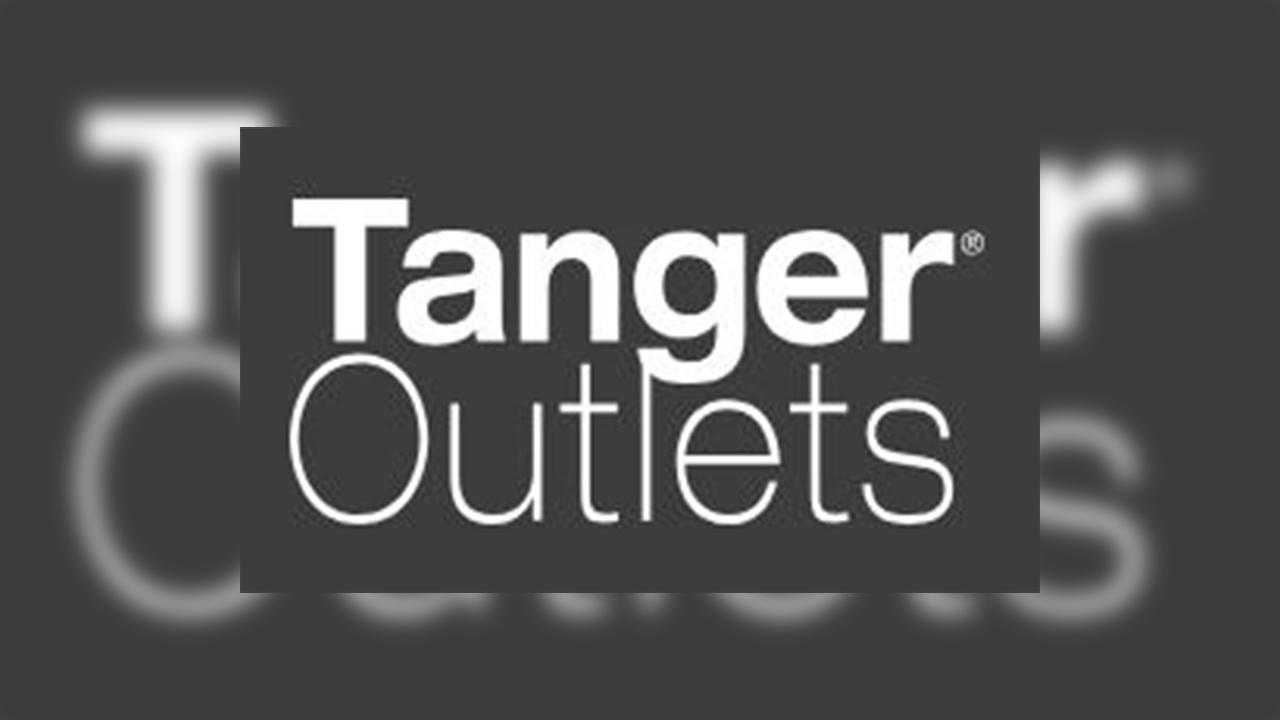 Tanger Outlets 3_1528378013502.jpg.jpg
