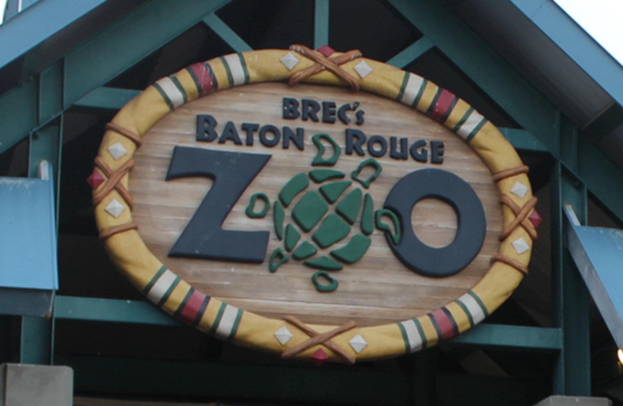 brec zoo_1522079397229.jpg.jpg