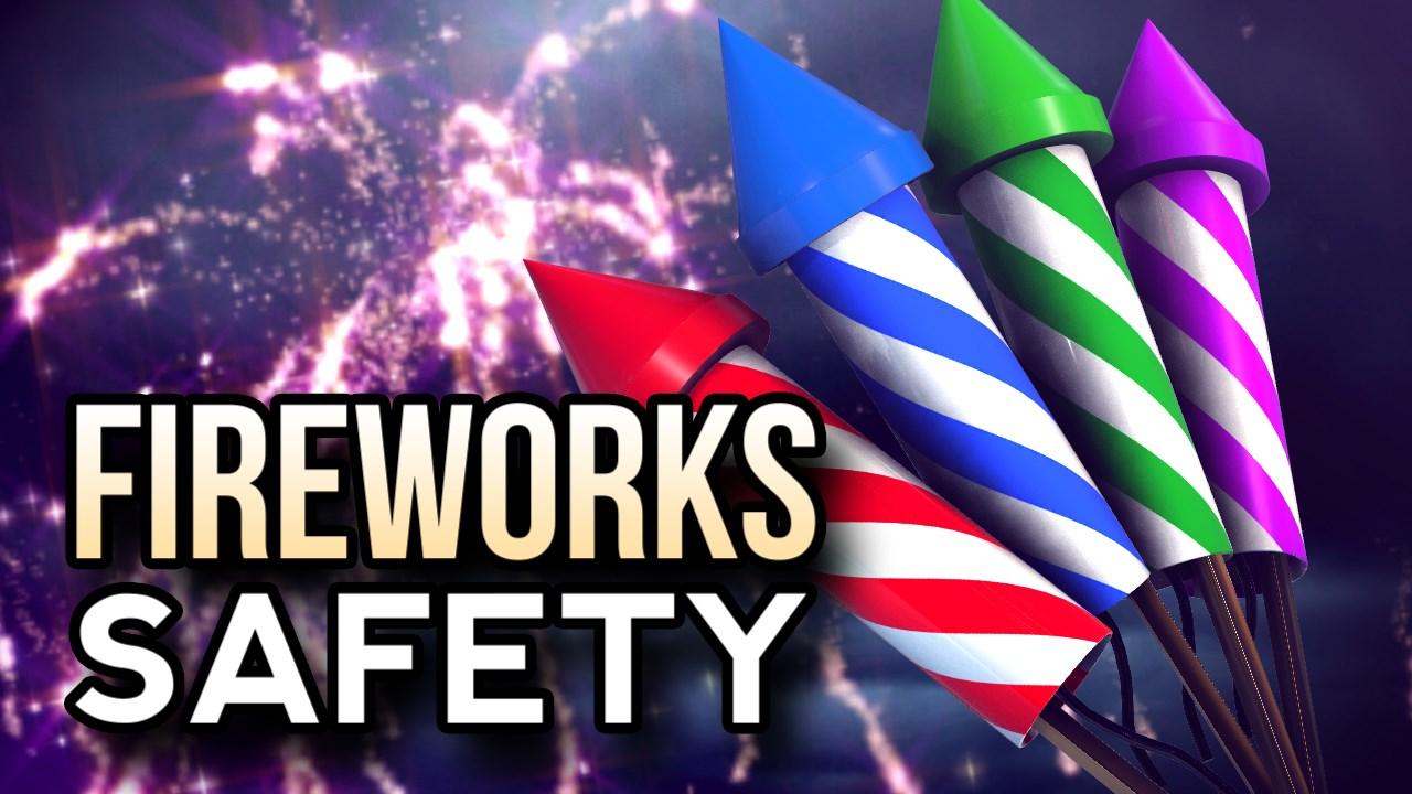 fireworks safety_1530223523458.jpeg.jpg