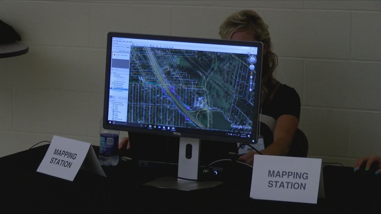 I-10 widening woes: DOTD wraps up first public meeting