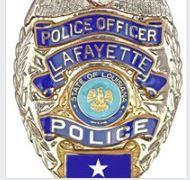 Lafayette Police_1530499924408.JPG.jpg
