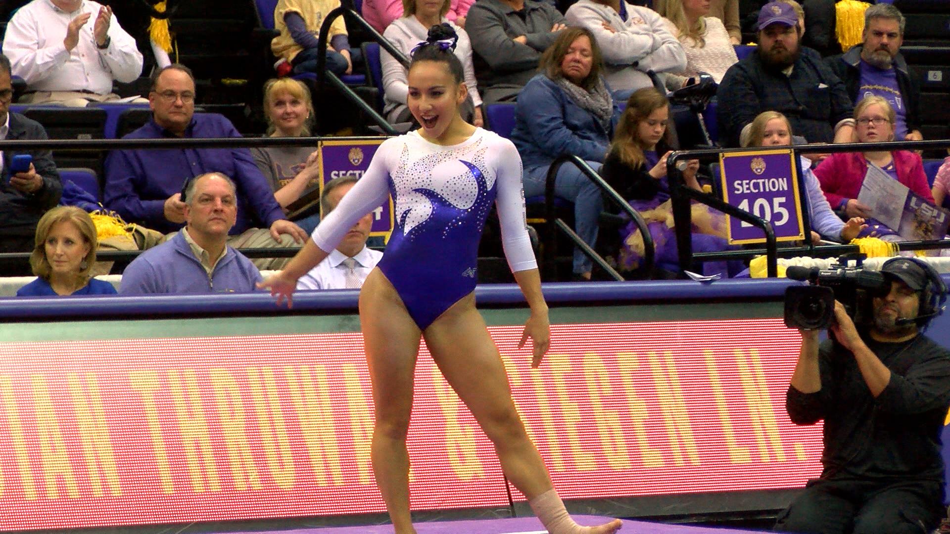 Myia Hambrick LSU Gymnastics_1483762100824.jpg
