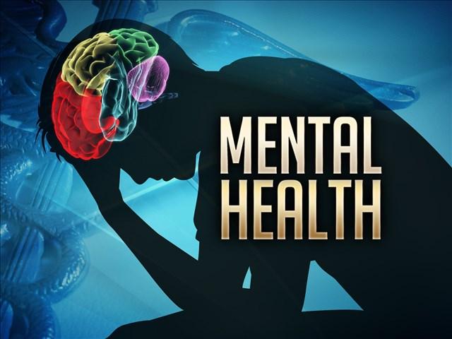 mental health_1530997745720.jpg.jpg