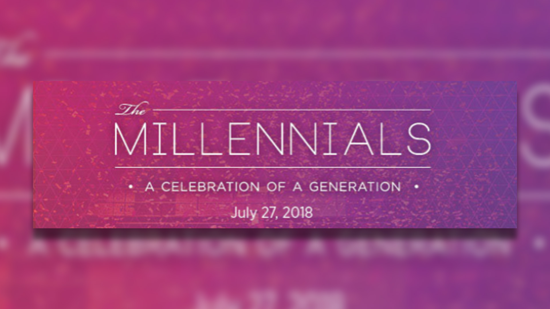 millenials 2018_1532022639744.jpg.jpg