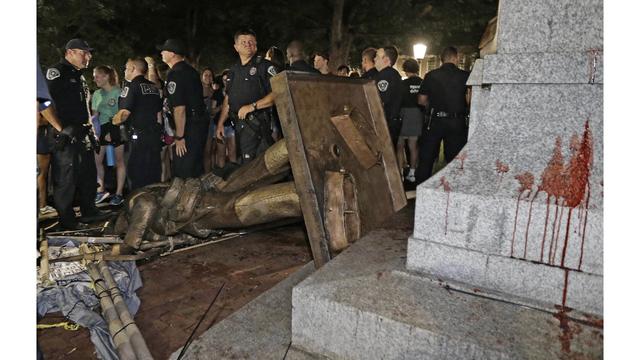 APTOPIX Confederate Monuments_1535211618490