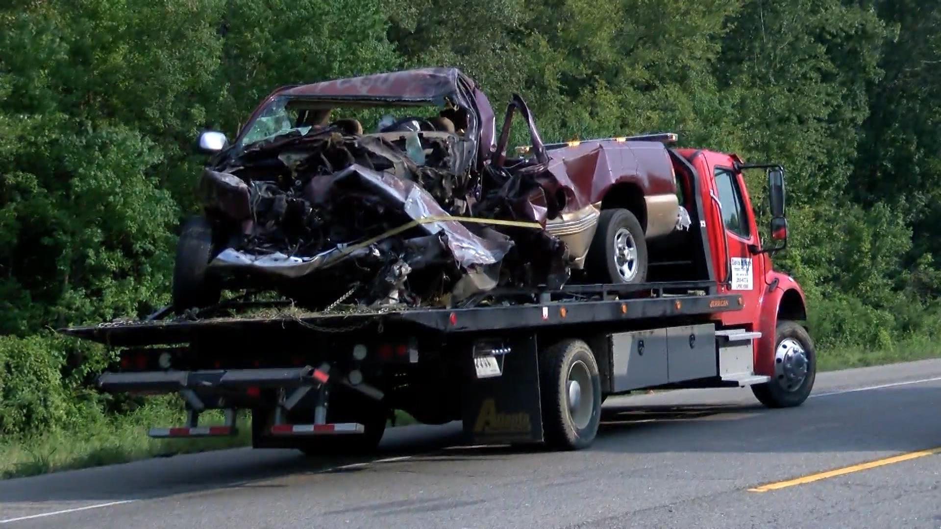 Car Crash_1535150815472.jpg.jpg