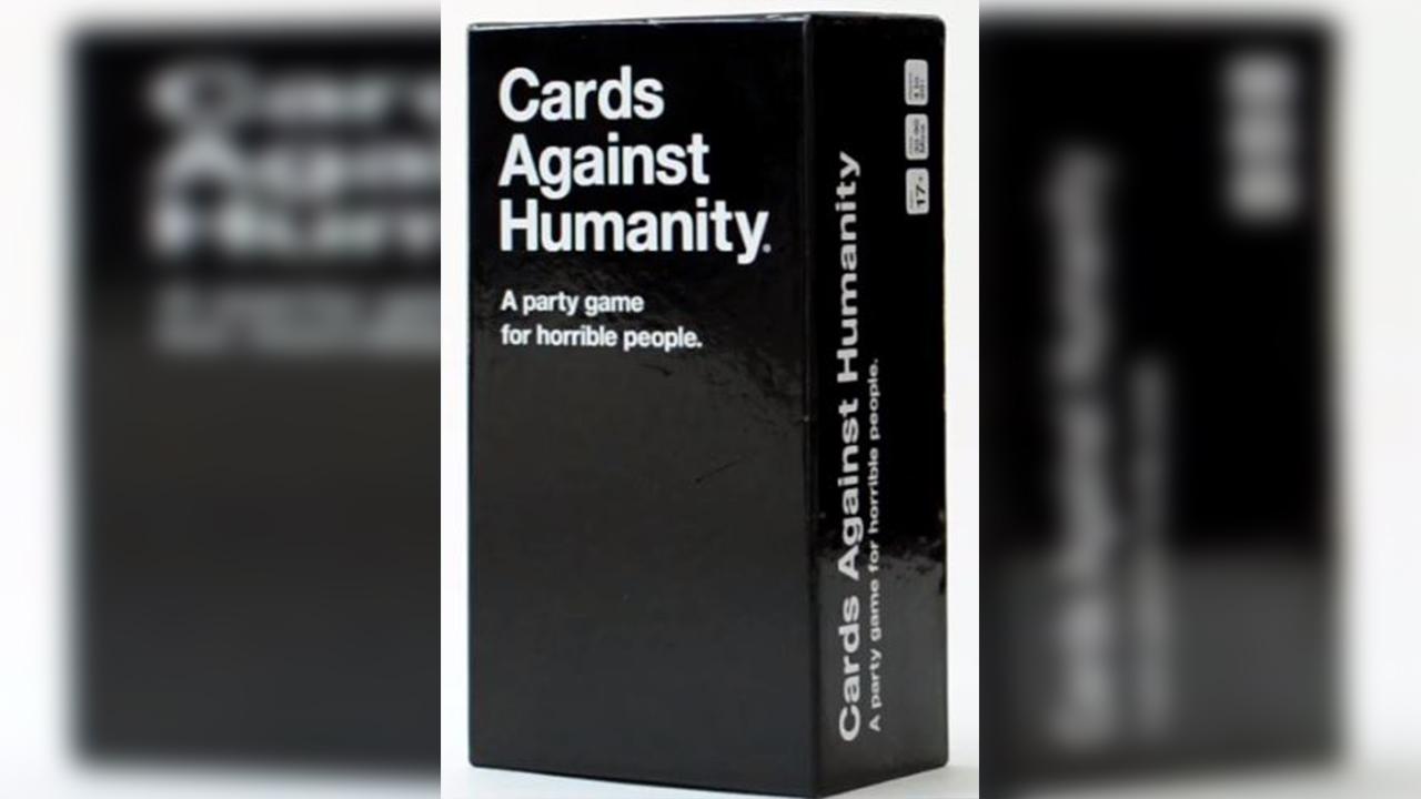 Cards Against Humanity_1534600706043.jpg.jpg