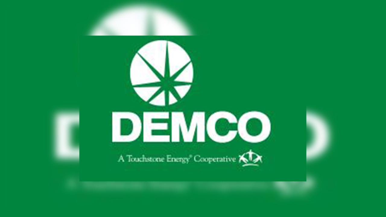 DEMCO_1533917831275.JPG