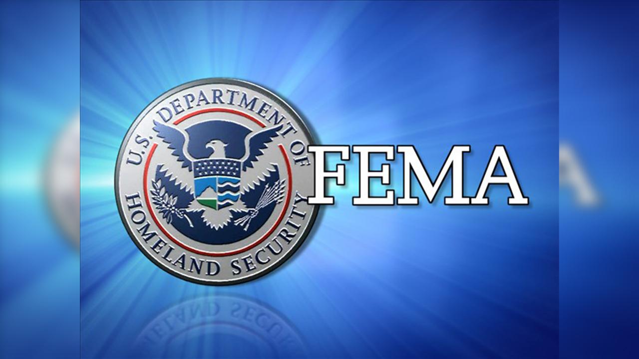 FEMA_1535656196184.jpg