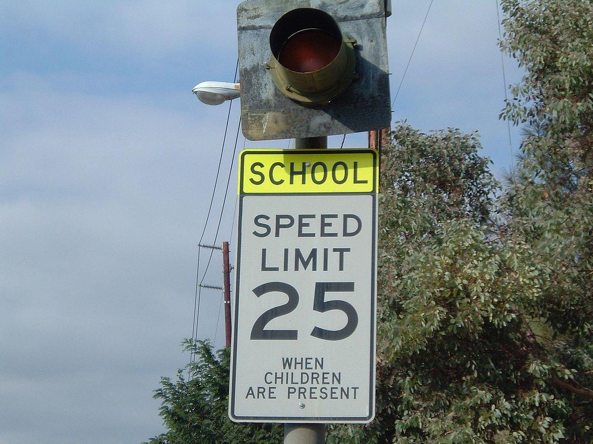 school zone speed limit_1533335633179.JPG.jpg