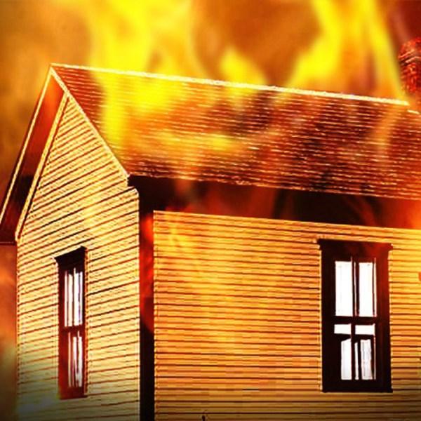 House Fire_1530184279108.jpg.jpg