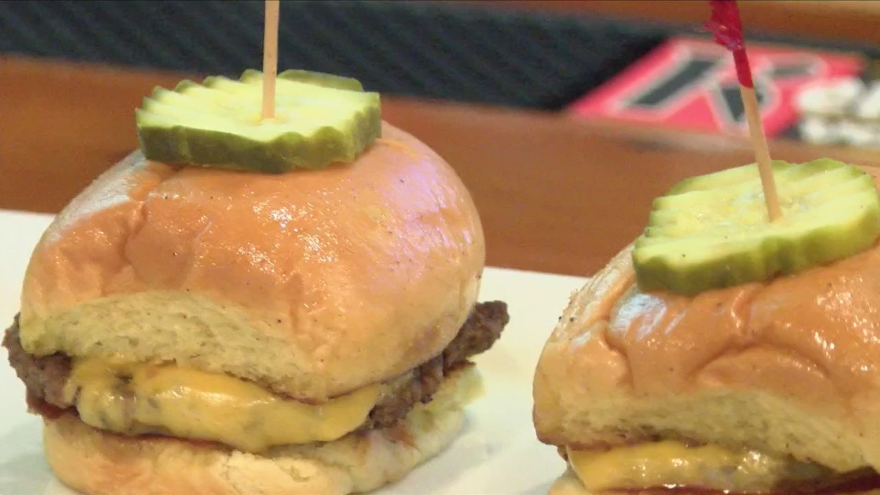 Local businesses prep for LSU football