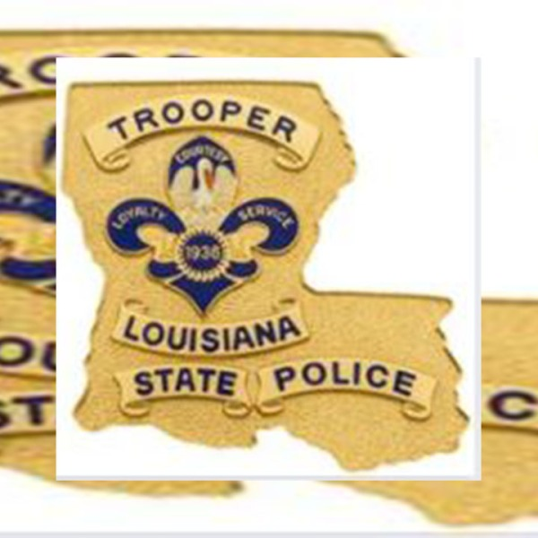 Louisiana State Police Logo_1533218833925.jpg.jpg