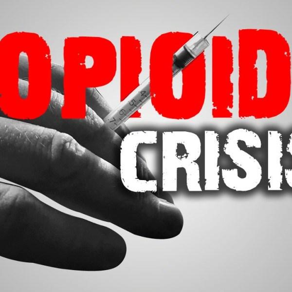 OPIOID CRISIS_1537473927018.jpg.jpg