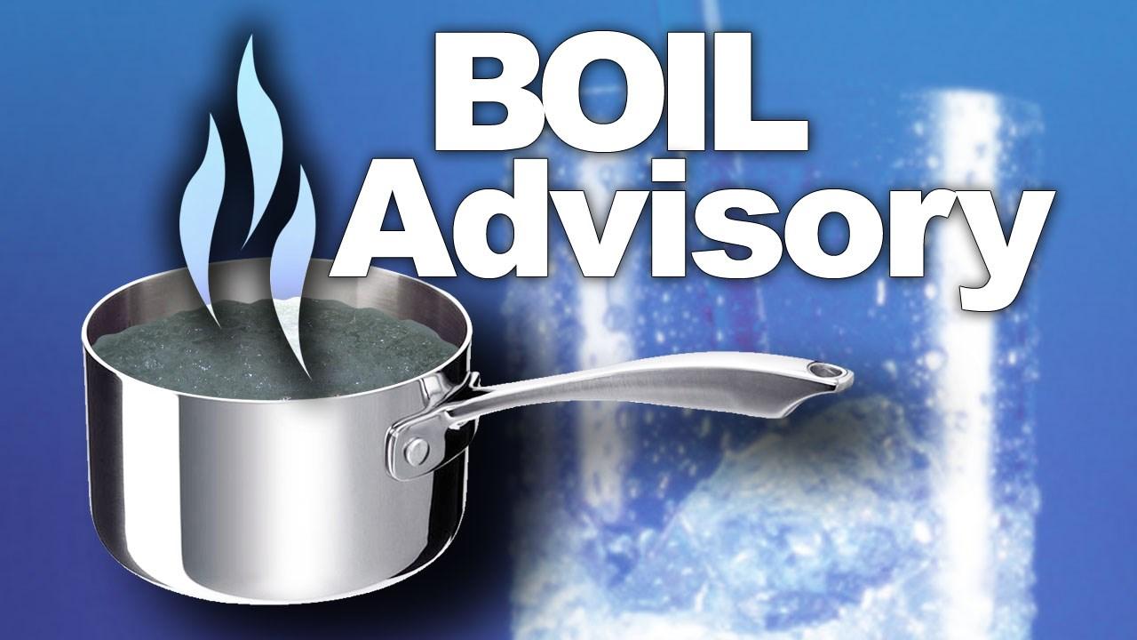 boil water advisory_1537916759556.jpeg.jpg