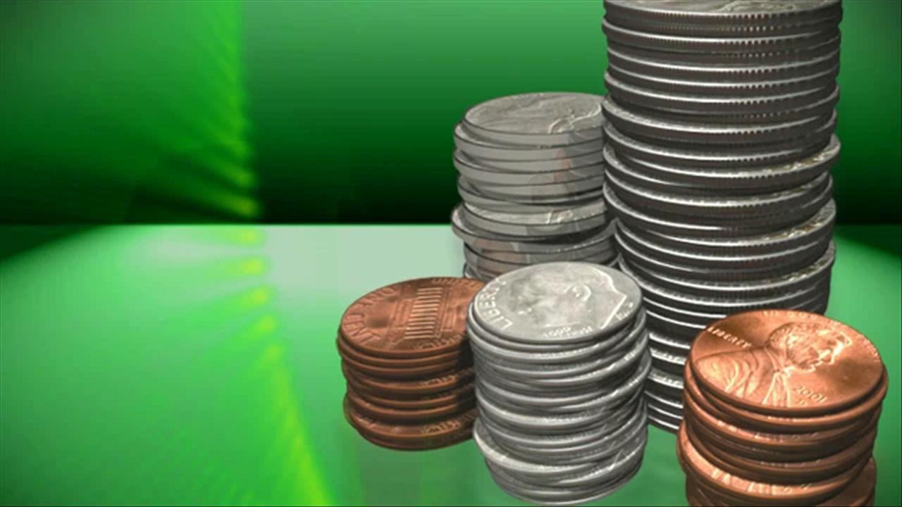 coins_1536352722837.jpeg
