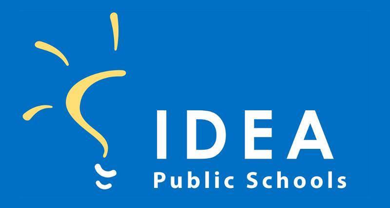 idea public school_1537321269239.jpg.jpg