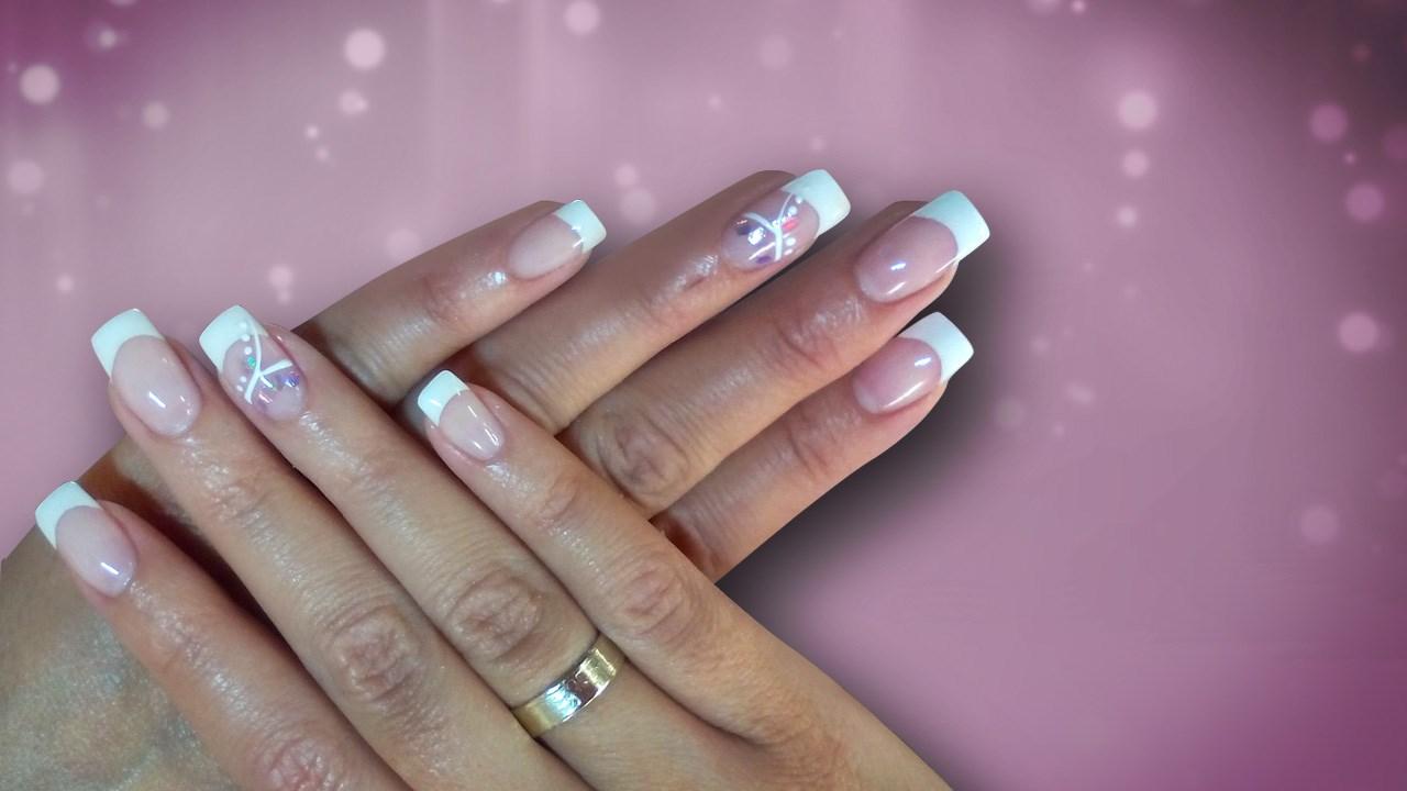 nail salon_1537476526275.jfif.jpg