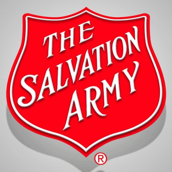 salvation army_1536875418992.jpeg.jpg
