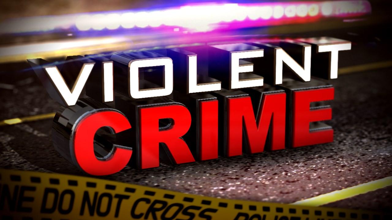 violent crime_1537485383189.jfif.jpg