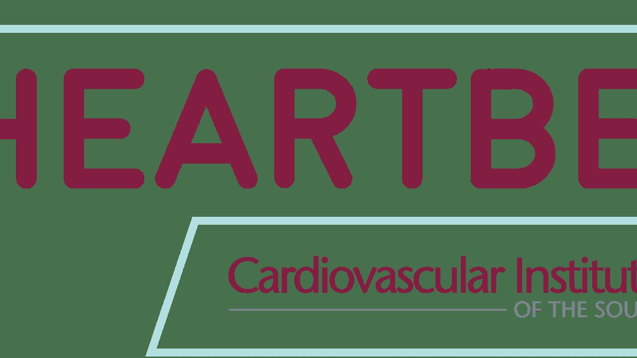 Heartbeat Report: Explaining heart rhythm disorders