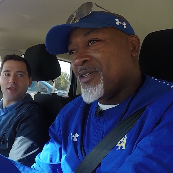 Ride_Along_with_East_Ascension_s_Darnell_0_20181018181717